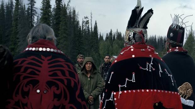 web-nw-bc-indigenous